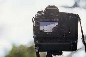Hindari Kesalahan Ini untuk Menjadi Videografer yang Baik!