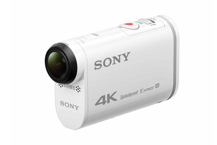 Apakah Action Cam Cocok untuk Keperluan Videografi?